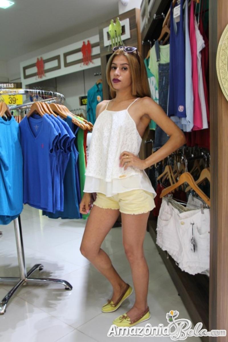 7c6ba9d5c7228 Brenda Oliver - Loja Polo Wear, Localizada no Amapá Garden Shopping, piso  L1, Informações 096 991764346 - Fotógrafo Patrick Melo 096 981155266